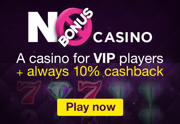 Casino of the Week